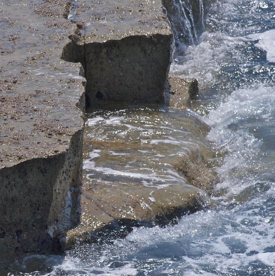 rockshelf
